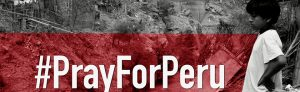prayforperu