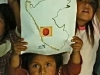mapa-de-peru-con-nina